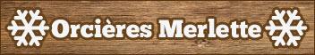 orcieres merlette station de ski champsaur